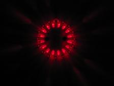 PowerFlare pattern 8