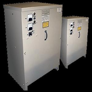 Smart Power Constant Current Regulator L828 L829