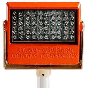 L849 L Runway End Identification Light LED REIL SAL 1030