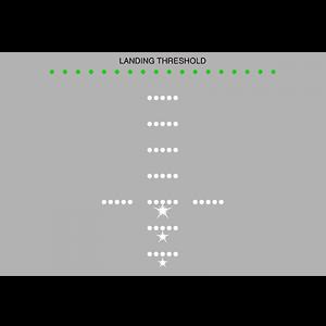 SSALF System