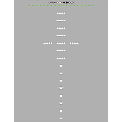 SSALR System