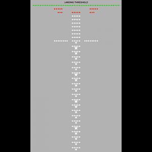 ALSF I System