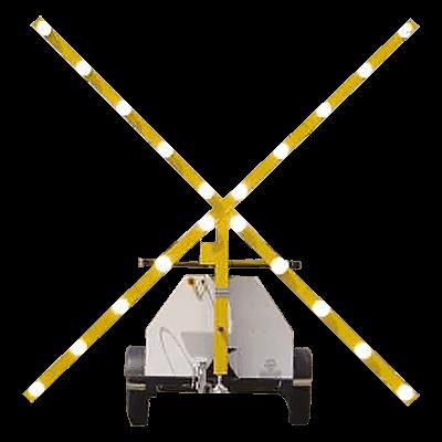 RCM-D Runway Closure Marker | FAA L-893(L)