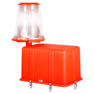 Omni Directional Approach Lights ODAL L859