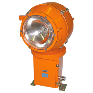 HBM 400PS L802A Airport Rotating Beacon