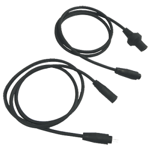 Secondary Extension Cords L823