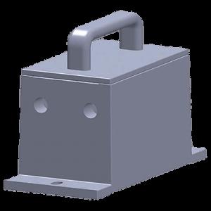 S 1 Series Cutout