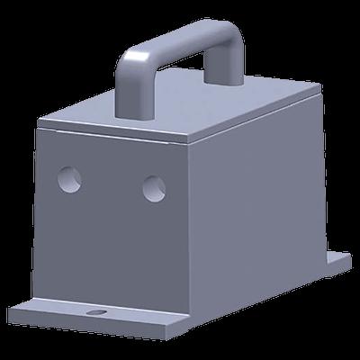 S-1 Series Cutout