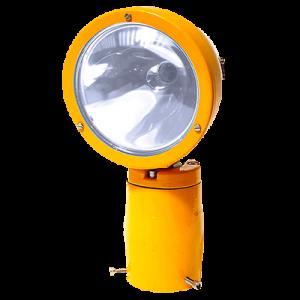 ZA420 High Intensity Elevated Approach Light