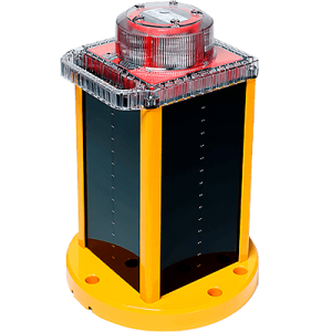OL800 obstruction light