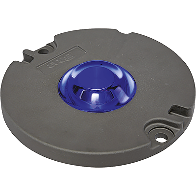 IR852T taxiway edge inset lights