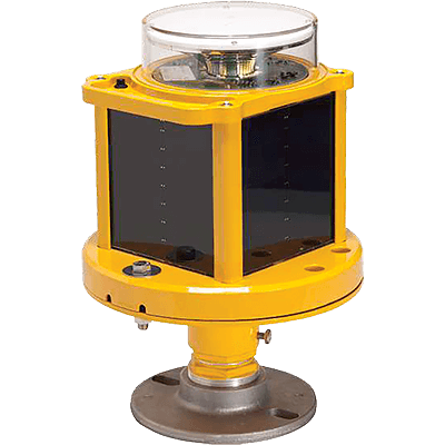 A704 Medium Intensity Runway Light