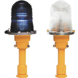 Low Intensity Elevated Lights LIEL L860