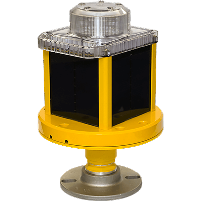 GA700 Low Intensity Runway Light
