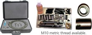 AW7012G Repair Kit
