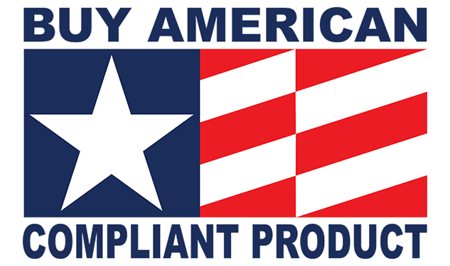 Buy American Compliant Airport and Airfield Lighting Products