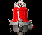 L 810 icon