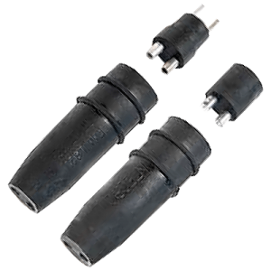 Secondary Connector Kits L823
