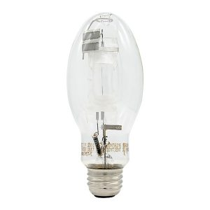 Beacon Lamp LA-18902