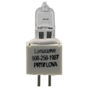 Bi-Pin Lamp LA-12V-20W