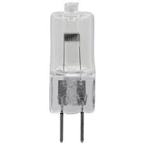 Bi-Pin Lamp LA-6343