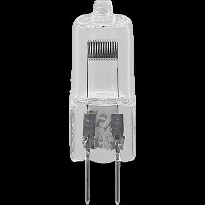 Bi-Pin Lamps