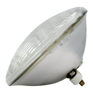 Elevated Approach Lamp PAR LA-15485