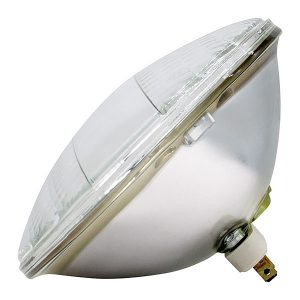 Elevated Approach Lamp PAR LA-23304