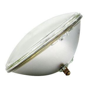 Elevated Approach Lamp PAR LA-32861
