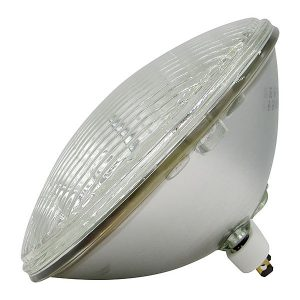 Elevated Approach Lamp PAR LA-38271