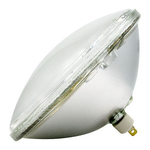 Elevated Approach Lamp PAR LA-43494