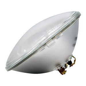 Elevated Approach Lamp PAR LA-PAR56-120W-H