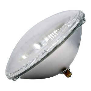 Elevated Approach Lamp PAR LA-PAR56-3