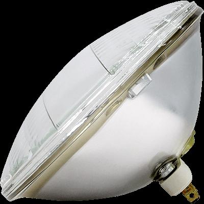 Elevated Approach Lamps (PAR)