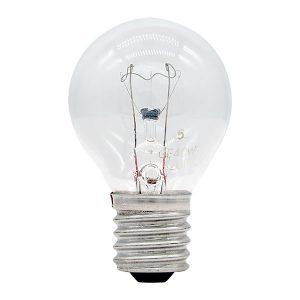 Incandescent Lamp LA-10047-612