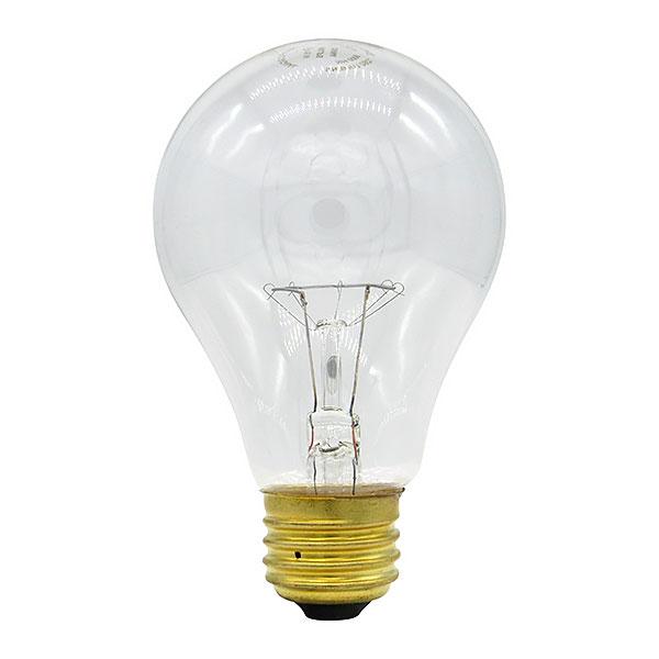 Incandescent Lamp LA-22483-2