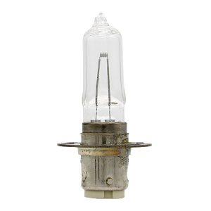 Inset Lamp DCR LA-14473