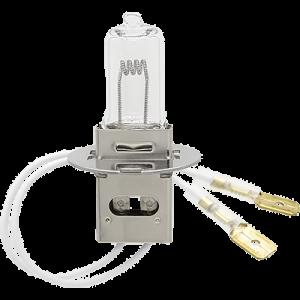 PK30d PKX30d-PK18d Lamps