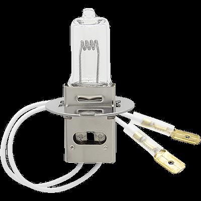 PK30d, PKX30d, PK18d Lamps