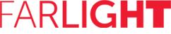 Logo for Farlight by Flight Light Inc.