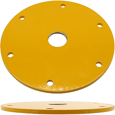 Base Plate for L868AA 5
