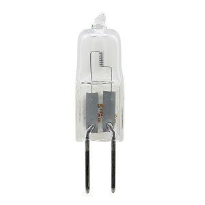 Bi-Pin Lamp J1_57