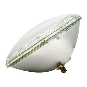 Elevated Approach Lamp PAR LA-AHQH56-20A-300W-CS