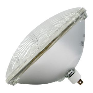 Elevated Approach Lamp PAR LA-AHQH56-6.6A-200W-PM