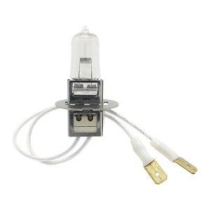 PK30d Lamp J1_80
