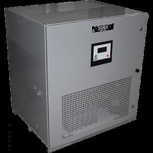 L-828/L-829 Ferroresonant Constant Current Regulator