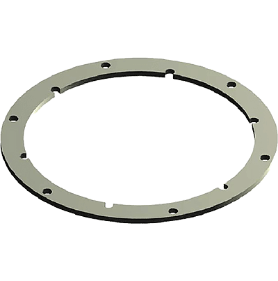 FAA L-868 Class 1A Spacer Ring