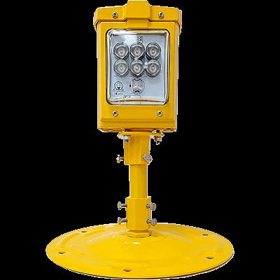 L862(L) High Intensity LED Runway Edge Light