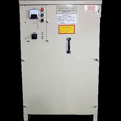 L-828/L-829 Hevi-Duty Replacement Constant Current Regulators